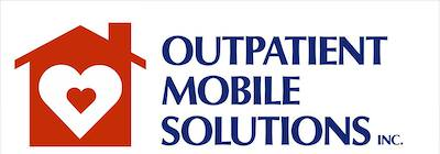 Outpatient Mobile Solutions, Inc®
