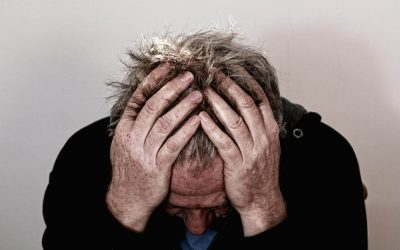 Suffering from Chronic Headaches? Physical Therapy Can Help